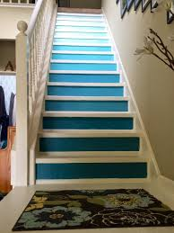 Removing Stair Carpet Sally G Alexander Best Mom Tip 190 Refurbish Your Stairs