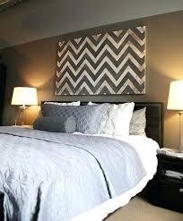 Chevron Pattern Bedroom Wall Art Chevron Design Bedroom . Chevron Pattern  Bedroom ...