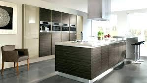 modern kitchen design 2015. Modern Kitchen Colours And Design  Ideas . 2015