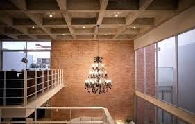 full size of rustic wine barrel stave chandelier wooden charming large chandeliers for high ceilings modern