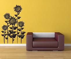 Living Room Wall Living Room Astounding Living Room Wall Decor Ideas How To