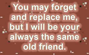 Top 40 Old Friends Quotes Lovequotesmessages Simple Old Memories Quotes Friends
