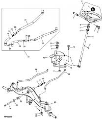 wiring diagram for john deere 160 the wiring diagram john deere 160 wiring diagram schematics and wiring diagrams wiring diagram