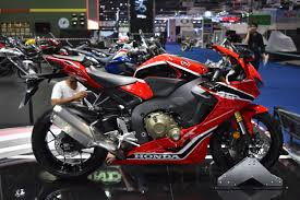 2018 honda 4 wheeler. brilliant 2018 honda cbr1000rr at bims 2017 side right and 2018 honda 4 wheeler