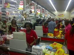 Image result for enugu shop rite