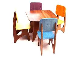 childrens table and chairs uk wood chair s wooden rocking chair wood chair childrens table and childrens table and chairs uk