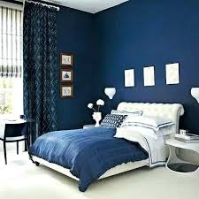 blue wall paint bedroom. Wall Paint Colors Bedroom Colours For Inspirations Blue And White Ideas Trendy R