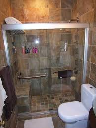 Best  Small Bathroom Remodeling Ideas On Pinterest Small - Bathroom in basement cost