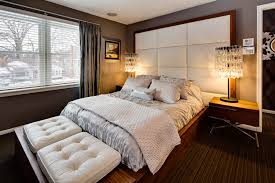 townes road home eclectic bedroom photo in minneapolis with gray walls and carpet carpets bedrooms ravishing home