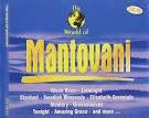 The World of Mantovani [ZYX]