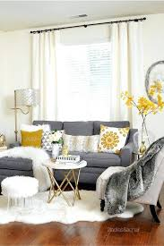 small space living room layout large size of living room layout planner living and dining room small space living