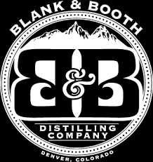 Blank And Hot Mess Blank Booth Distillery
