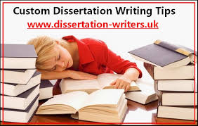 cheap dissertation writing services the writing center 1 day ago students do not use our dissertation writing service