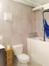 Bathrooms Archives  CairnsCraft Design U0026 RemodelingAda Bathroom Remodel