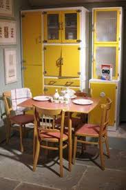 small dining area 50s style house ideas decorating 50 s style house ideas in home design