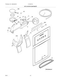 Warn winch solenoid wiring diagram for tandem axle diagrams w atv