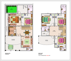 modern home design layout. Beautiful Modern Amazing Contemporary Home Floor Plans Simple Design Modern   Layout On