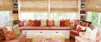 Small Picture Money Saving Home Decorating Ideas Latest Handmade