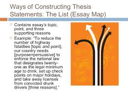 support essay thesis support essay