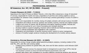 Compliance Officer Cover Letter Compliance Officer Cover Letter Sample Resume Pinterest