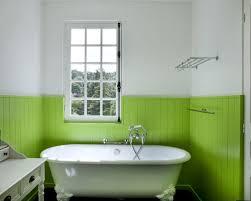 """Résultat de recherche d'images pour """"image green salle de bain"""""""