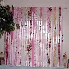 astounding design diy beaded curtains 10 best bead images on beach house