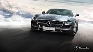 mercedes benz wallpaper.  Wallpaper In Mercedes Benz Wallpaper A