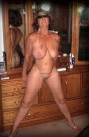 Big Curvy Black Women Hot Porn Pictures