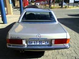 Looking to buy a mercedes benz car? 1988 Mercedes Benz Sl Class Sl 300 L H D Auto For Sale On Auto Trader South Africa Youtube