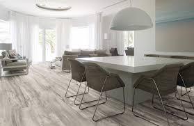 dining room tile flooring. wood look porcelain tile floors contemporary dining room flooring