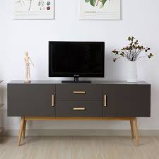 furniture design cabinet. best 25 modern tv cabinet ideas on pinterest cabinets wall and entertainment units furniture design