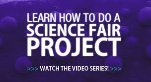 news science fair projects demystified in jpl education videos