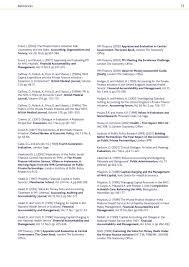 best invention essays pt3