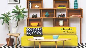 ikea furniture catalog. A Horror Novel That Looks Like An IKEA Catalog Ikea Furniture E
