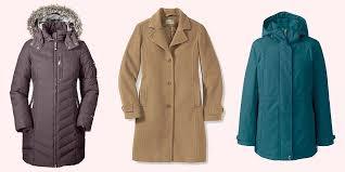 15 best women s winter coats 2017 warm winter jackets for women reviews