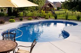 up to 5 000 off a new inground pool