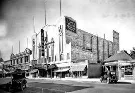 Galaxy Theater Riverbank Seating Chart Movie Theatre In Modesto Ca Costco Uk Black Friday