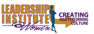happenings workforce and their increasing voice means organizations need to move in new and creative directions this training is designed to take women business