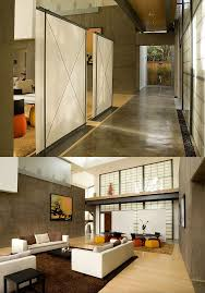 furniture to separate rooms. Room Dividers \u0026 Partitions Furniture To Separate Rooms V