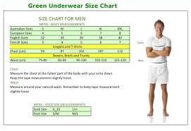 Green Underwear Buy Online 100 Organic Cotton Mens Boxer