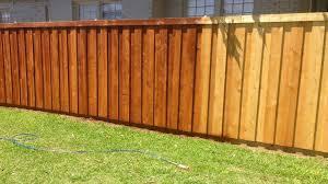 exterior wood fences. exterior wood fences m