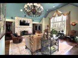 diy living room decorating ideas. diy rustic living room diy decorating ideas