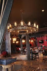 andiamo italian grille big sky restaurant reviews phone number photos tripadvisor