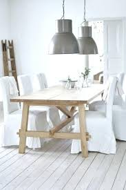 dining room lighting ikea. Ikea Dining Room Light Fixtures Lighting Elegant Chic Best Accessories Images On Regarding