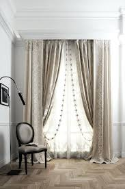 kenneth cole curtains window curtains kenneth cole horizon shower curtain