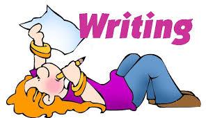 Writing Skills How To Improve Your Writing Skills