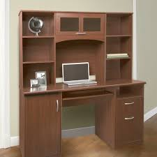 used office furniture portland maine. Awesome Gothic Office Supplies Fetching Week 5 Furniture Deals Portland Maine Sell Used F
