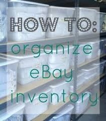 ebay home office. 7 Critical Elements To Organize Your Etsy Or EBay Home Office   Pinterest Clutter, Organizing And Business Ebay S