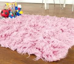 rugs at ikea pink rug with gy design the famous of remodel jute perth rugs at ikea