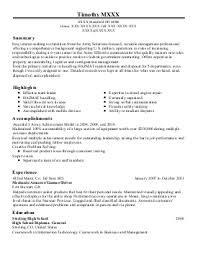 Sporting Goods Sales Rep Resume   Sales   Sales   Lewesmr Sample Resume  Sporting Goods Sales Clerk Resume Exle